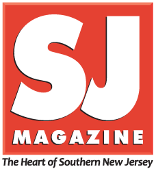 SJ Magazine Top Attorneys 2013 law lawyer new jersey nj