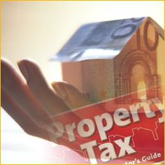 Property Tax Real Estate Tax Appeal ClipArt, Are you paying too much for your Pennsylvania real estate taxes?