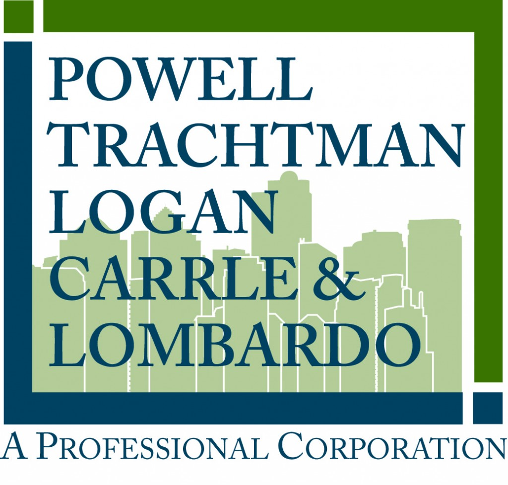 Powell Trachtman Logan Carrle & Lombardo, P.C., law firm, attorneys, montgomery county, bucks county, philadelphia, delaware county