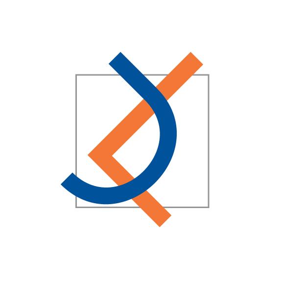 Davis Law square logo