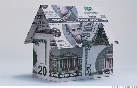household-income Property Tax Real Estate Tax Appeal ClipArt, Are you paying too much for your Pennsylvania real estate taxes?