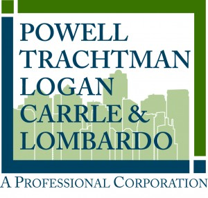 Powell Trachtman Logan Carrle & Lombardo, P.C., law firm, attorneys, montgomery county, bucks county, philadelphia, delaware county | Davis Law | Bucks County Law Firm | Business Law, Commercial Transactions, Corporate Law, Non-profits and Tax-exempt Entities, Corporate Law, Entity Formation, Corporations, LLCs, LLPs, Partnerships, S-Corps, Purchases and Sales of Businesses, Taxation, Real Estate, Property Tax Assessment Appeals, Landlord-Tenant Law, Collections, Contracts, Buy-Sell Agreements, Litigation, Pennsylvania, New Jersey, PA, NJ, Penn, Penn., P.A., N.J., Jersey, Bucks County, Bucks Co., Doylestown, Jamison, Warrington, Warwick, Buckingham, New Hope, Newtown, Richboro, Southamption, Northampton, Chalfont, Warminster, Hatboro, Horsham, Hartsville, Solebury, Margate, Atlantic City, Ventnor, Ocean City, Bucks County Law Firm